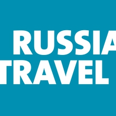 russia travel logo1